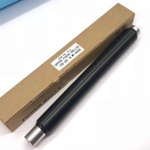 Ricoh Aficio 2035 Genuine Lower Fuser Pressure Roller