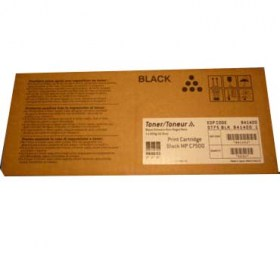 Ricoh FT-7500 Transfer Belt