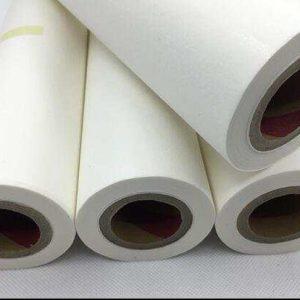 CPMT 21 Copy Printer Master Roll