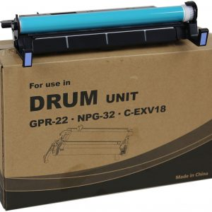 Canon NPG-32 Drum Unit