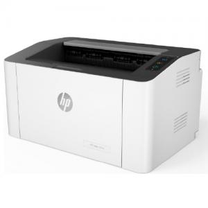 HP LaserJet Pro M107w Printer