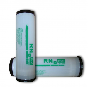 RISO INK RN