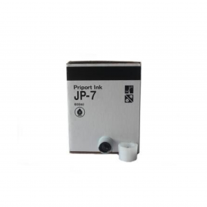 Copy Printer Ink Cartridge JP-7