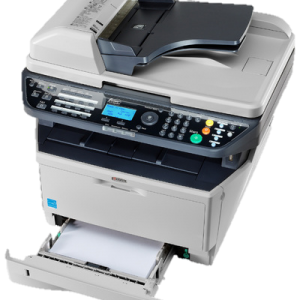 ECOSYS M2535dn / 1135 /1128 Multifunction Printer