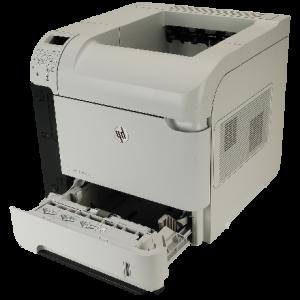 HP LaserJet Enterprise 4015N