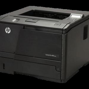 HP LaserJet Pro M401N