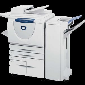 Xerox 5765 & Xerox 5775