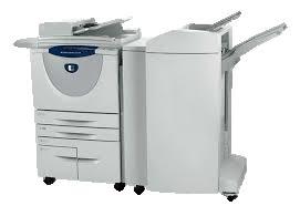 Xerox 5790