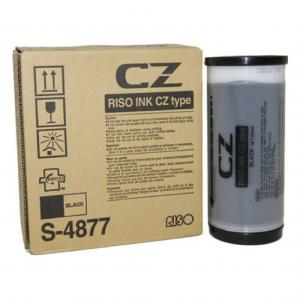 RISO Ink CV/CZ Type