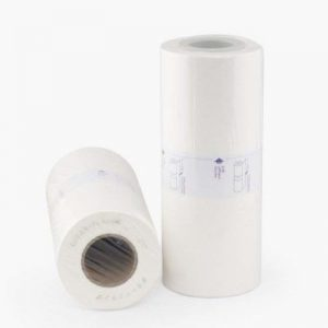 Copy Printer Master Roll CPMT-23 A3