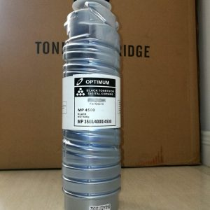 Ricoh Toner MP4500/3500/4000/5000