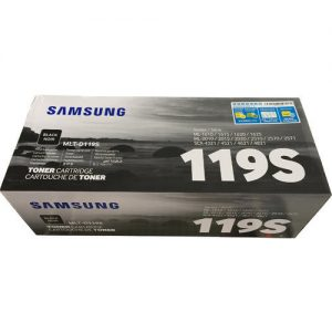 Samsung 119S Toner Cartridge