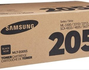 Samsung 205s Toner Cartridge