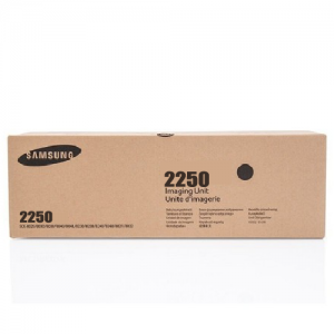 Samsung 2250S Toner Cartridge