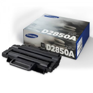 Samsung 2850S Toner Cartridge
