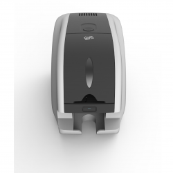 SMART-31S Value Class Single-Sided Thermal ID Card Printer