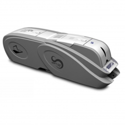 SMART-50L Laminator Thermal ID Card Printer