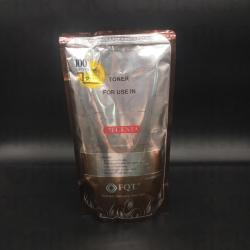 Premium Quality Minolta Coloured Toner Refilling Bag