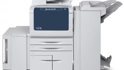 Xerox WorkCentre 5890 Multi-function