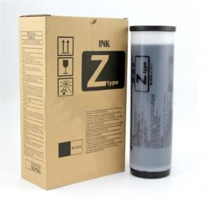 RISO Ink Z-Type
