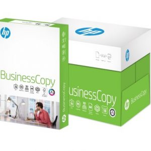HP BusinessCopy 70Grams Paper